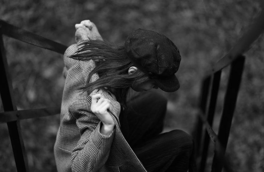 Kaszkiet – nakrycie głowy do zadań specjalnych