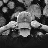 Rodzaje czapek